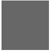 lynda-icon