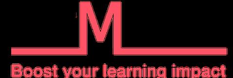 Formetris Logo