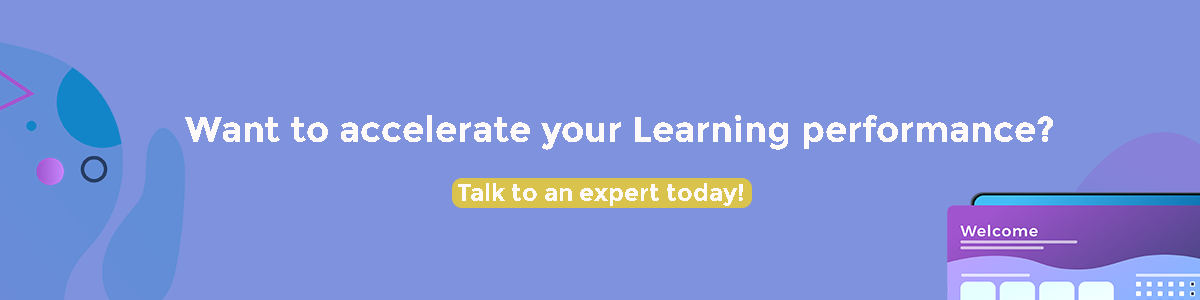 encourage learners