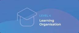 Learning Organisation