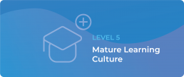 Mature Learning