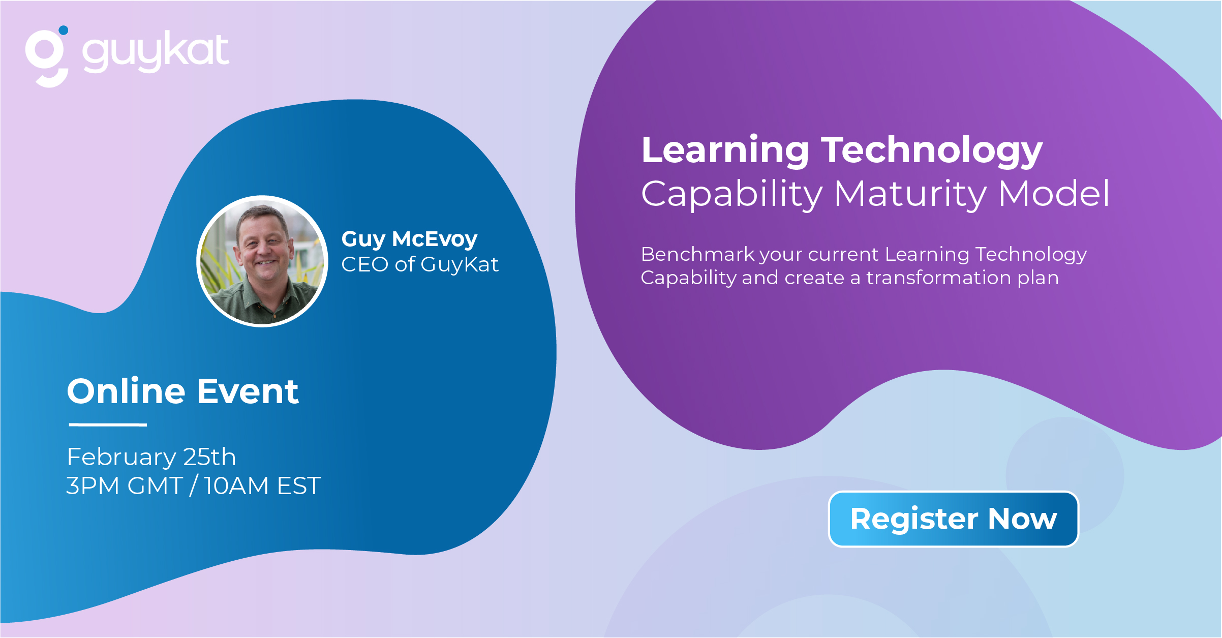 https://www.guykat.com/learning-technology-capability-event/